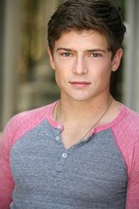 Austin James