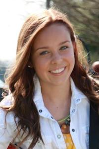 Shaniah Paige